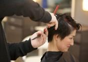 Element Hair Salon Studio for Women and Men