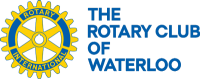 Element Hair supports The Rotary Club of Waterloo