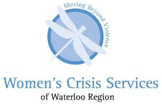 womens-crisis-services-waterloo-region-logo