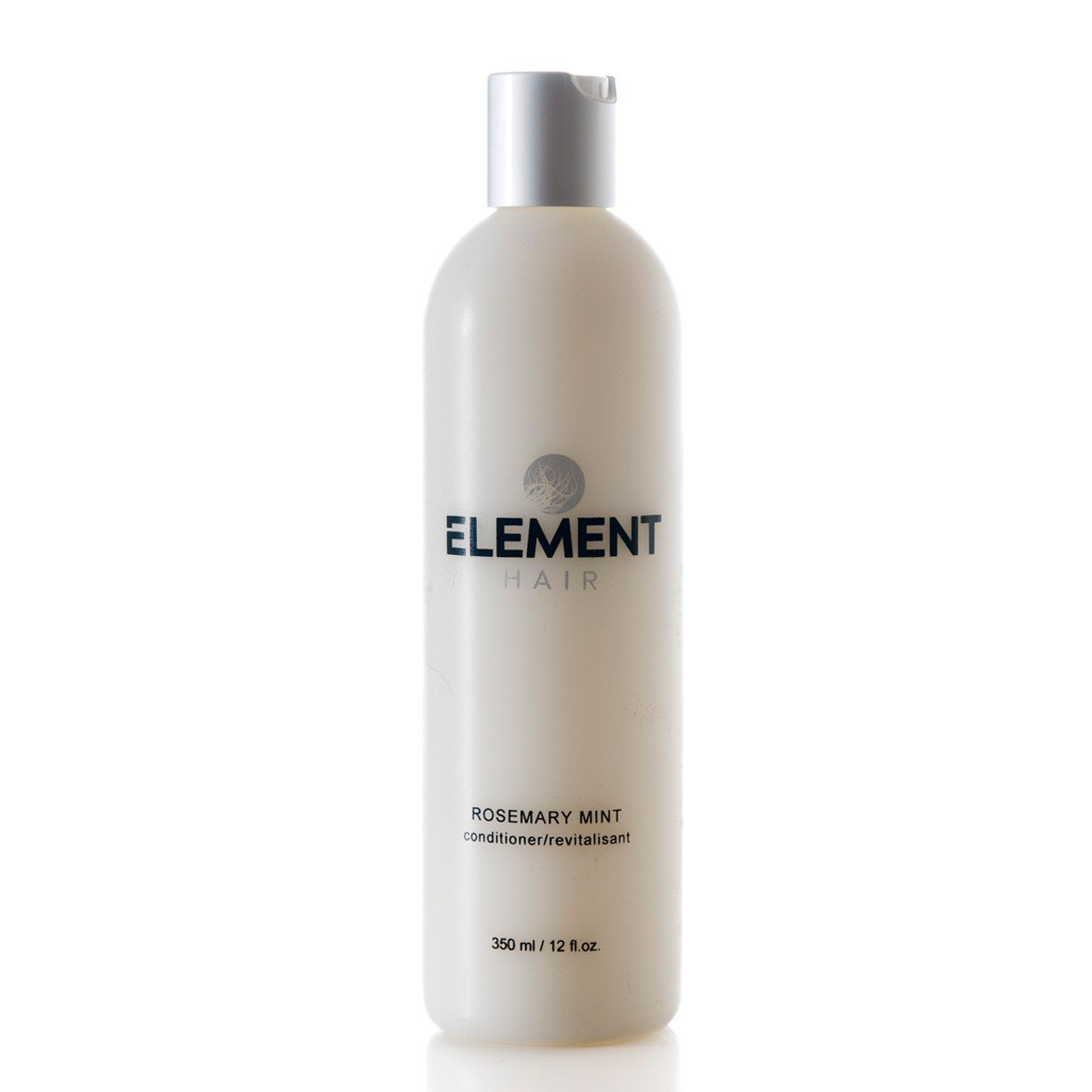 Rosemary Mint Moisture Conditioner Element Hair