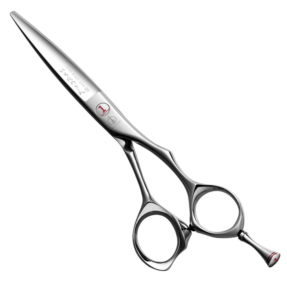 Mizutani cutting scissors Ichi-Nino-San #1