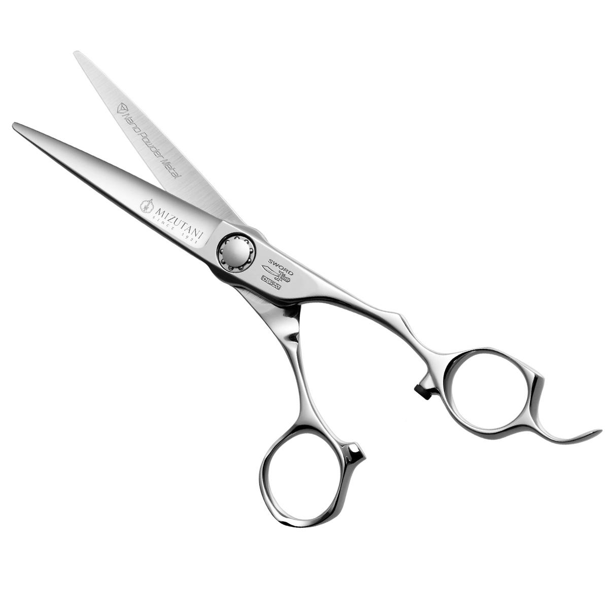 Mizutani-SWORD-DB-20-scissors