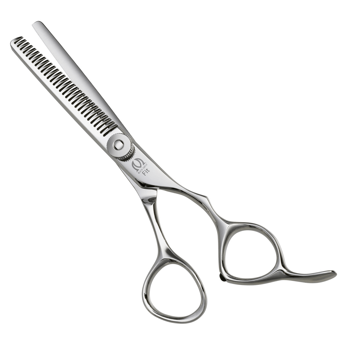 BLACK-SMITH Fit THINNING 30