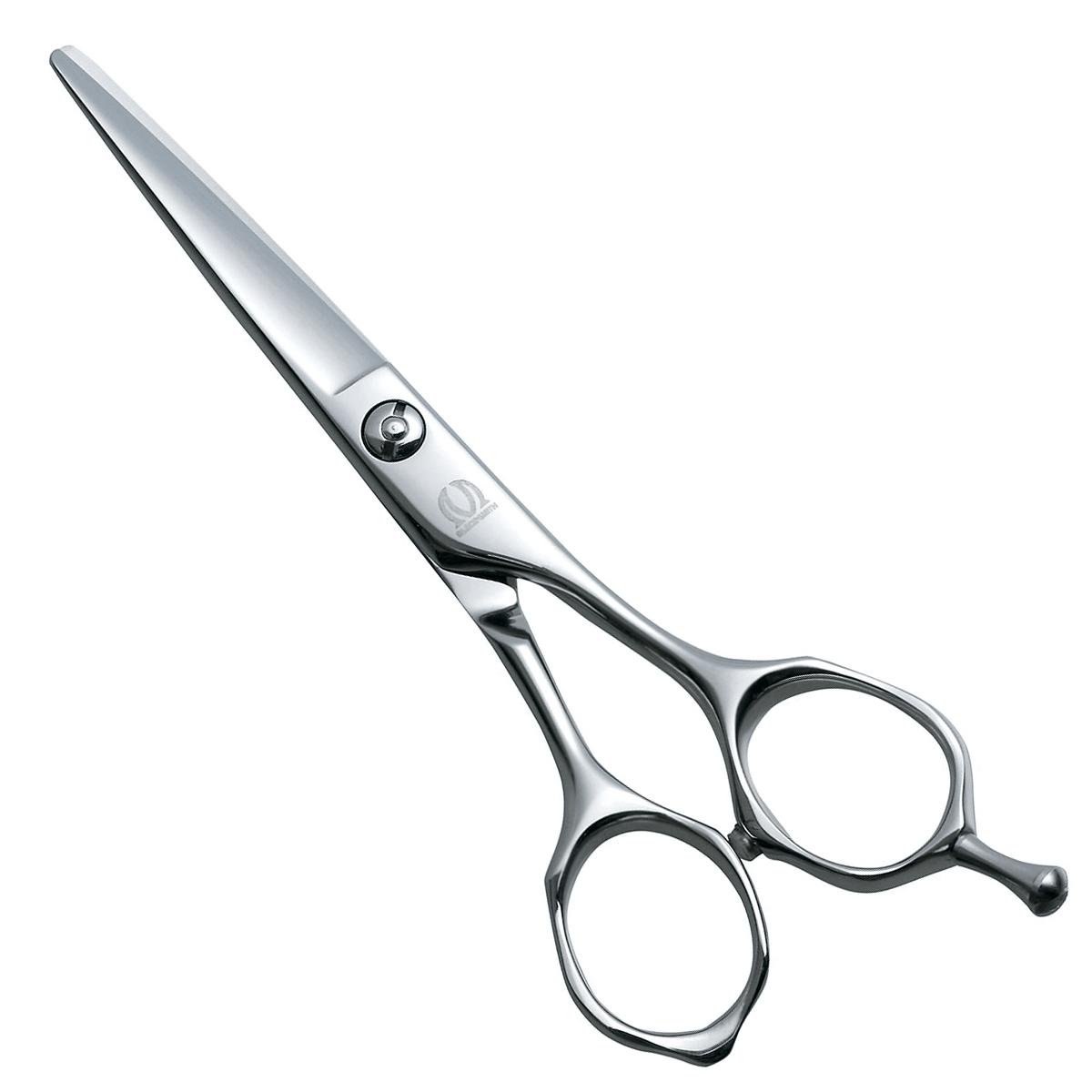 Mizutani New Pixy hair cutting scissor