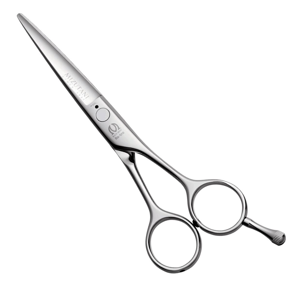 Mizutani-black-smith-retro-flat-screw