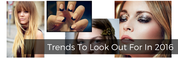 Hair fashion beauty tips and trends from Element Hair Salon