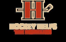 Element Hair charitable efforts. Sponsor of Hockey Helps the Homeless