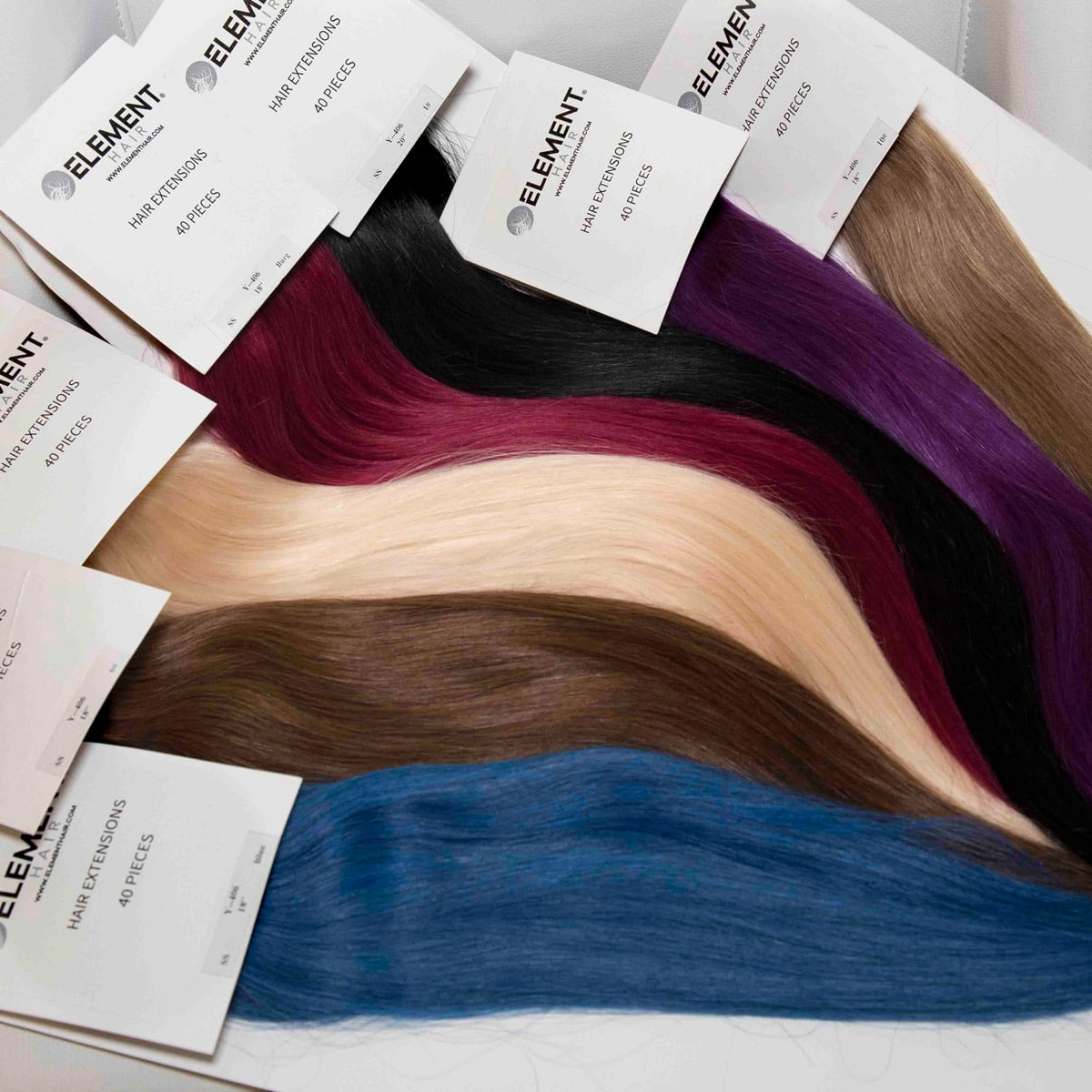 Hair Extensions Tips From A Professional Hairdresser