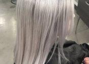 elumen-shimmering-silver2-websml (Custom)