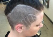 image1-undercut-hair-tattoo (Custom)