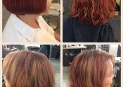 red-to-gingerbread-blond-Natalia-before-after