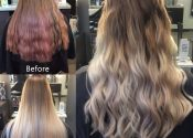transformation-old-to-new-multidimensional-blonde-lilacs-platinum-ash-Kristie-websml (Custom)