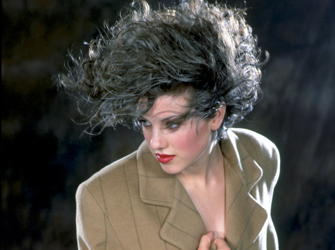 hair styles fashion trends spring and summer 2017