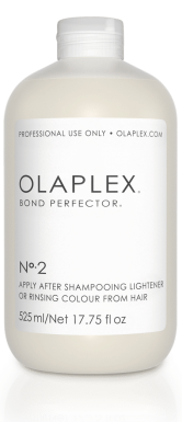 olaplex-no2