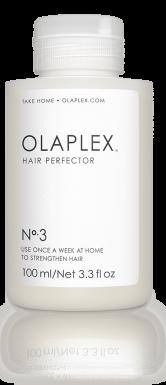 olaplex-no3