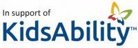 charitable efforts Kidsability