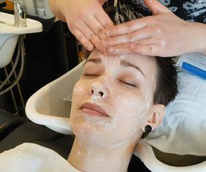 Facefit treatment Dermalogica skin radiate