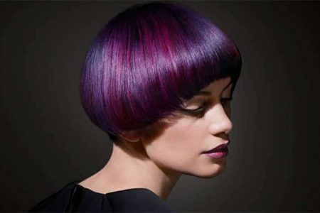 Goldwell Pure Pigments is here!
