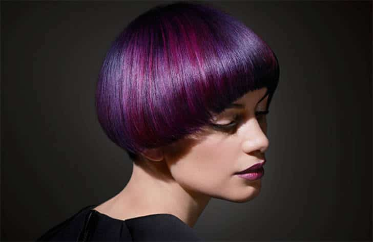 Goldwell Pure Pigments at Element Hair Studio