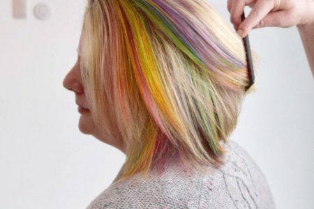 8 Reasons Why We Love Goldwell Elumen Colour