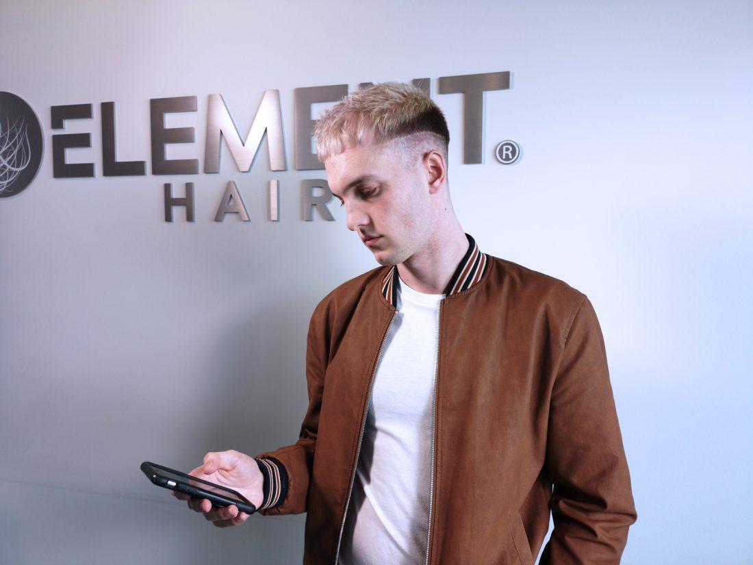 mens-hair-spring-2019