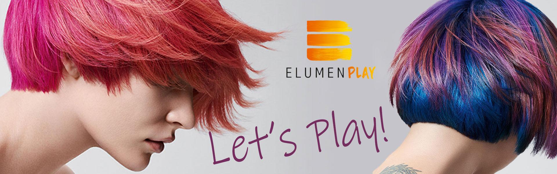 elumen-play-banner3